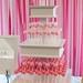 Bridal Show Cake Pops