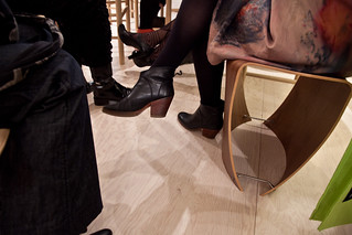 fredericia_showroom (14 of 18) | by kitka.ca