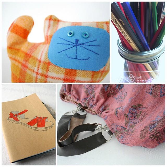 Craft Fair Organisers Uk