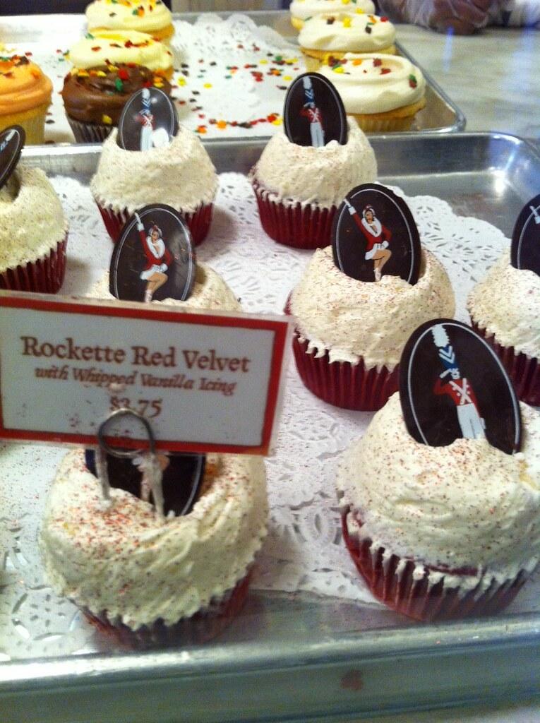 Bakery Red Velvet Cake Recipe