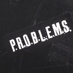 The Problem Of Excessive Optimism