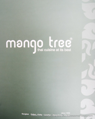 Mango Tree-3.jpg | by OURAWESOMEPLANET: PHILS #1 FOOD AND TRAVEL BLOG