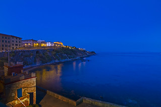 Piombino by night #11 | by storvandre