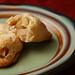 apple brandy hand pies 8