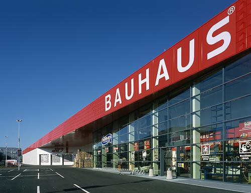 Bauhaus Hagen de bremen dfz bauhaus 03 bauhaus home improvement center flickr