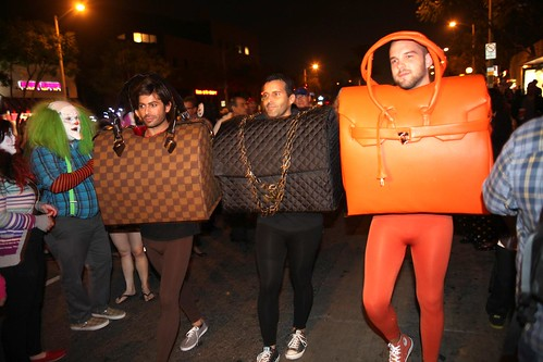 2011 West Hollywood Halloween Carnaval | by WehoCity