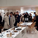 fredericia_showroom (1 of 18)