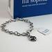 11018 Bracelet