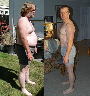 before after photos garcinia cambogia
