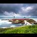 Faro de Illa Pancha - Front Page Explore Nov 13, 2011 -