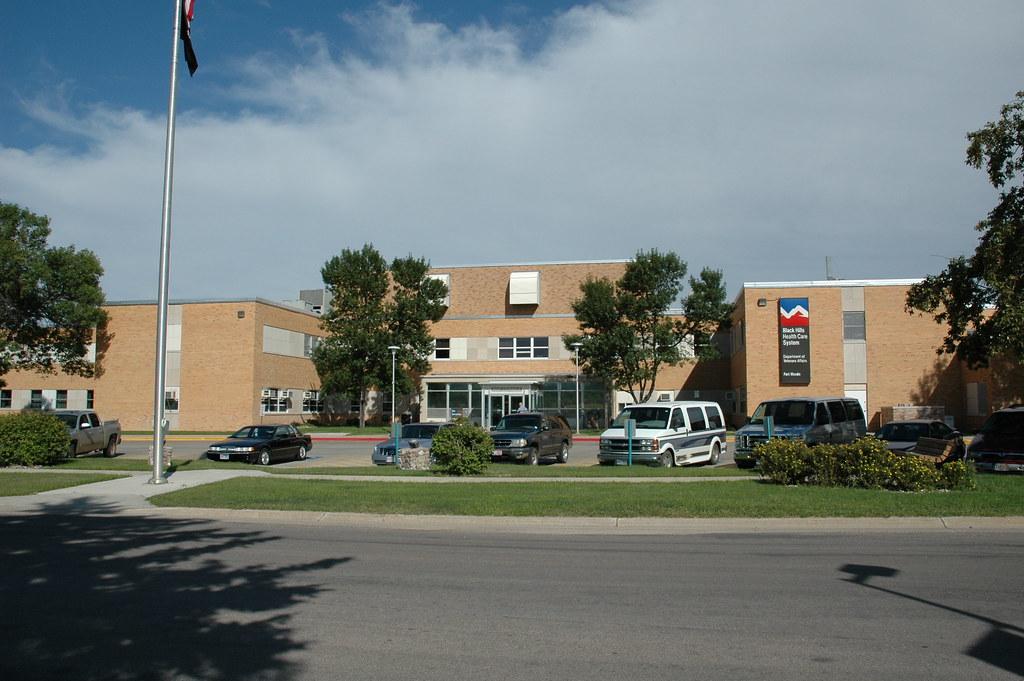 Fort Meade Teen Center Is 108