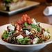 Maggie's Snake River Salad