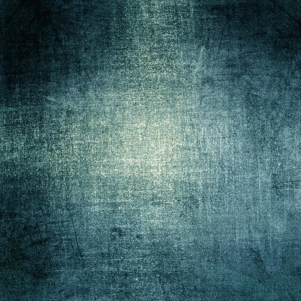 6 Blue Grunge Fabric Texture_04