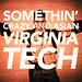 Childish Culture - Virginia Tech