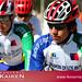 Hostería Kaikén: XX Juegos de la Araucanía 2011