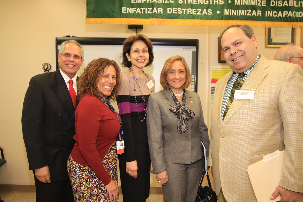 South Bronx Mental Health Council Inc Community Mental H Flickr