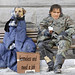 tevez homeless