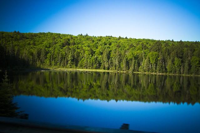 clean air crystal lakes northern ontario visit www. Black Bedroom Furniture Sets. Home Design Ideas