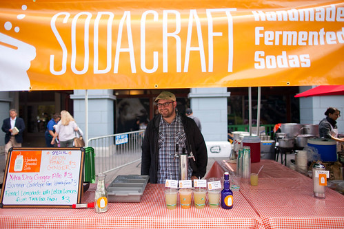 Sodacraft_SY-18 | by jessefriedman