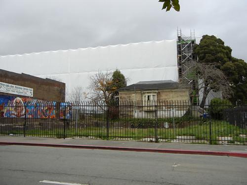 Anna head student housing university of california berkeley 8078
