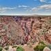 USA Southwest - Grand Canyon