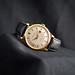 IWC-watch-Nicholas-Putz-3457