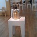 Reverberation: The Art of Bashing Metal Then and Now, Bilston Craft Gallery, 17 Sep 11 - 26 Nov 11