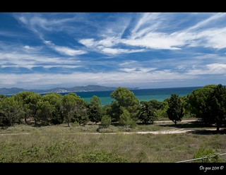 empuries.5jpg | by De Gea