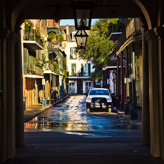 New Orleans | by Tammster1
