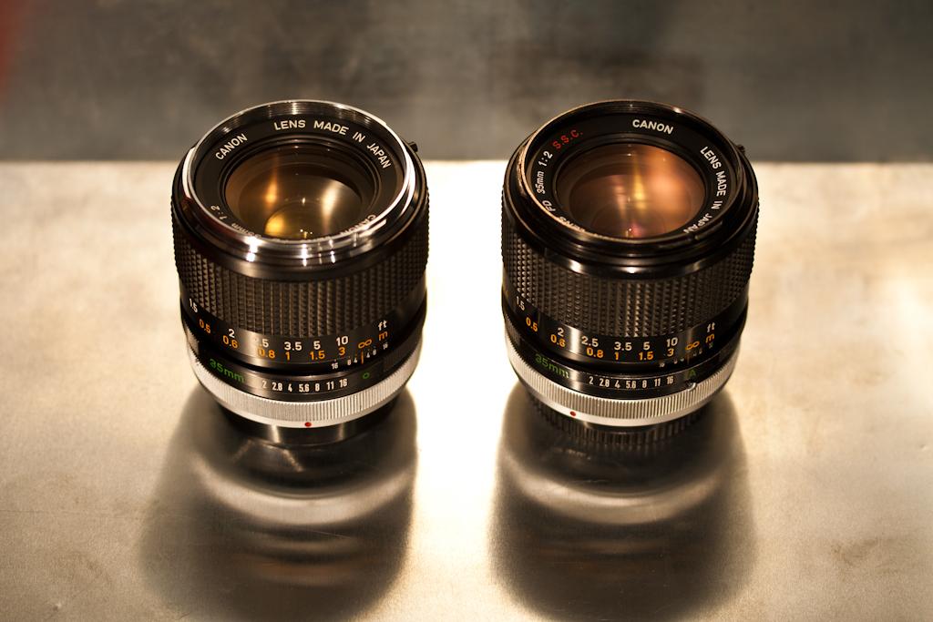 Olympus TG-1 iHS with Fisheye Lens | The Fisheye Converter