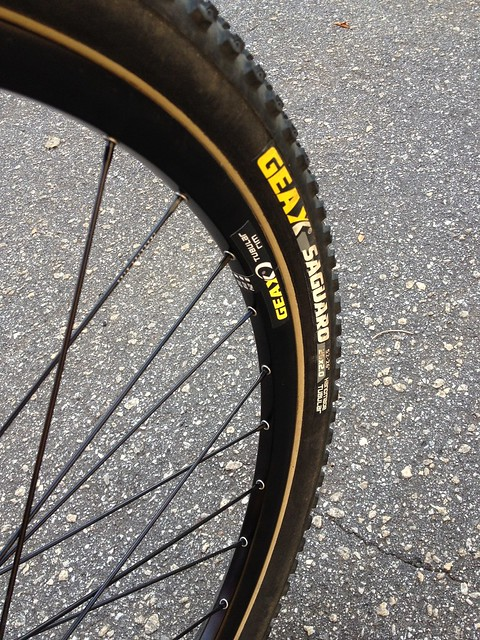 Image Result For Mountain Bike Tire