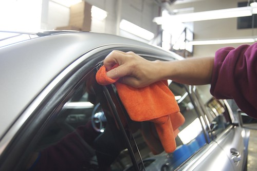 Glass copyright dr beasley 39 s car care products 2012 for Mercedes benz cleaning products