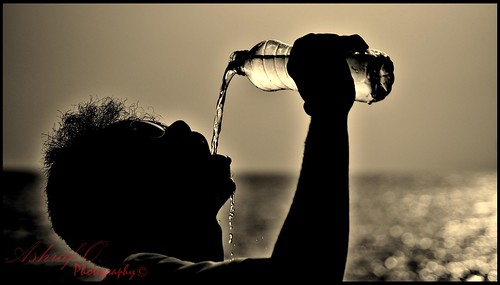So Thirsty... The Series | by Until The 12th of Never ~ ᶫᵒᵛᵉᵧₒᵤ