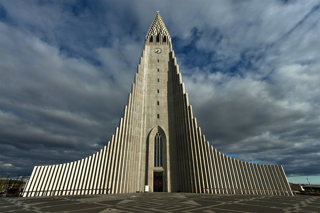 Iceland Activities For Kids