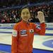 Ji-Sun Kim