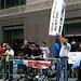 Chicago 10.8 Join the Revolution