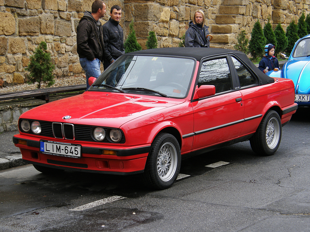 bmw 3 series baur tc convertible e30 a 3 series baur tc co flickr. Black Bedroom Furniture Sets. Home Design Ideas