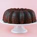 Buried Alive Bundt Cake - I Like Big Bundts 2011