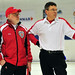 2012 Canadian Mixed