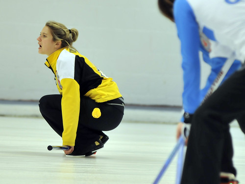 2012 Canadian Mixed | by seasonofchampions