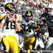 Penn State vs Iowa-41