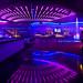 Interior Nightclub Design | LED Lighting Technology ...