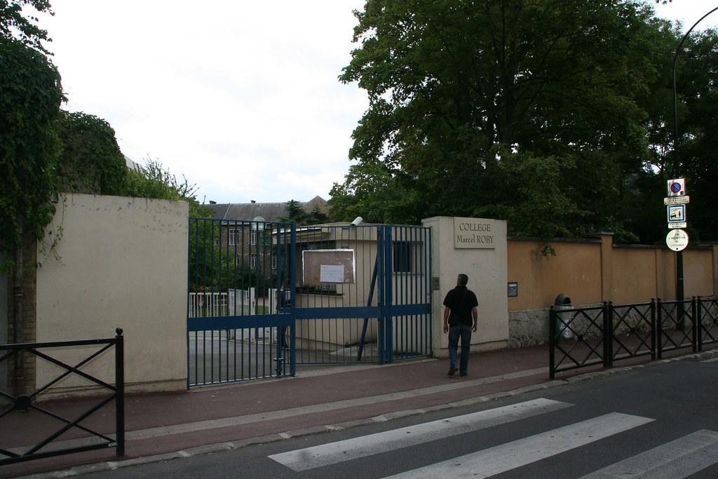 College Of Saint Benilde Fashion Design Tuition Fee