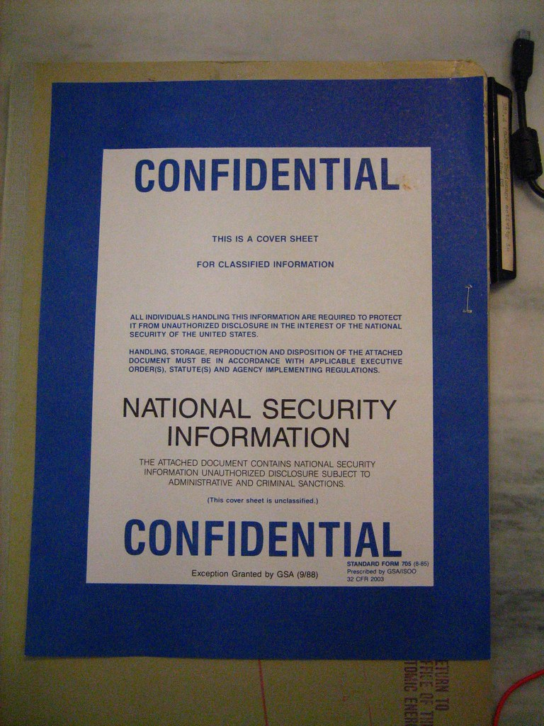 free fax cover sheet confidential