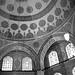 Mausoleum of Mehmet III