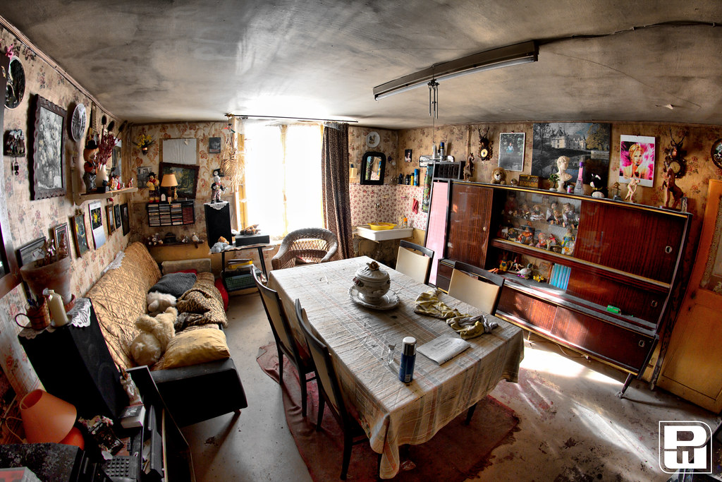 Maison sylvie vartan - Maison de la hongrie paris ...