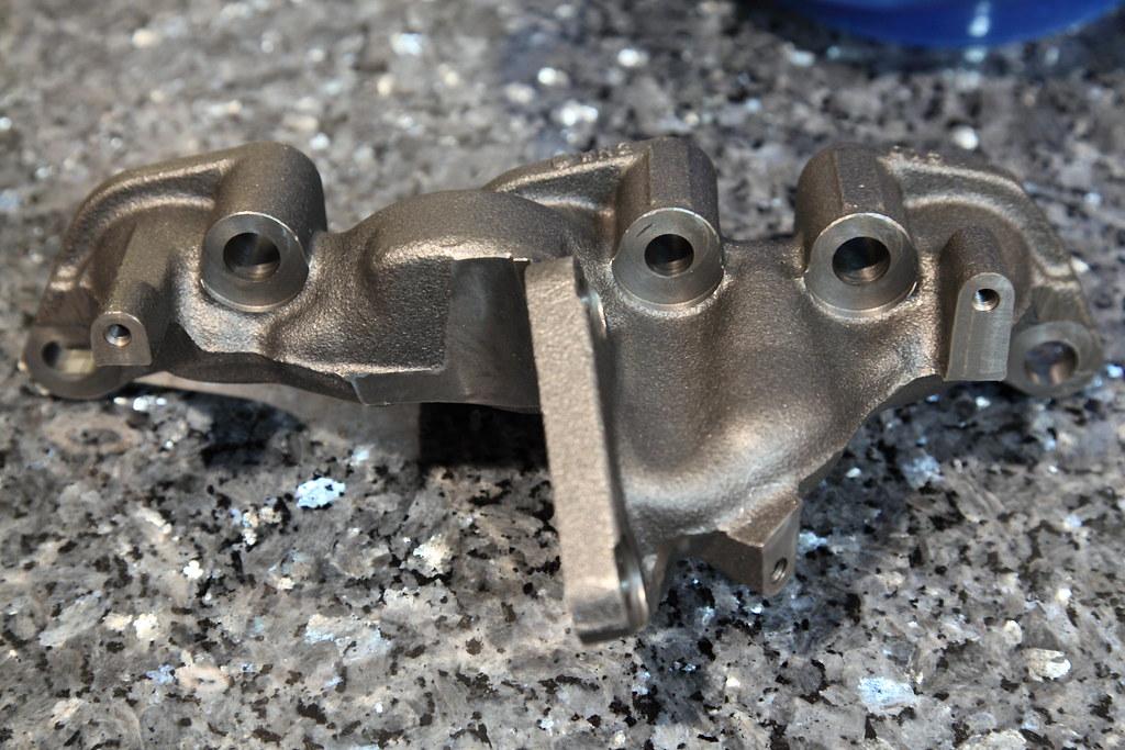 Engine swap for Xterra| Grassroots Motorsports forum |