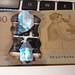 2011 Canada New Polymer $100 - back - pix 11