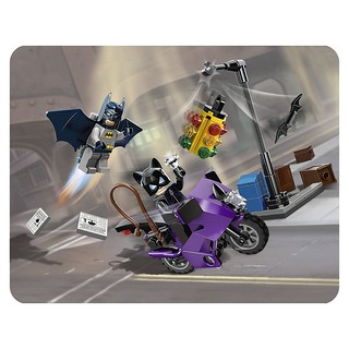 6858 Catwoman Catcycle City Chase 1 | by fbtb