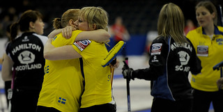 Team Sweden | by seasonofchampions